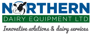 Voice Over for Norther Dairy Equipment