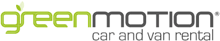 Voice Automation Recording for Green Motion Car Hire