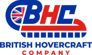 Voice Message Recording for British Hovercraft Company