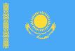 Kazakh Voice Over