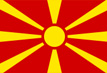 Macedonian Voice Over